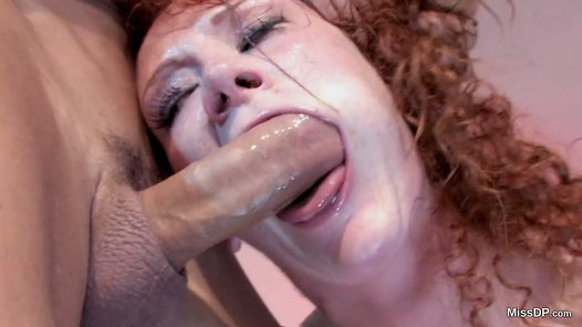 MissDP.com - Audrey Hollander HD video screenshots - 1 - 18