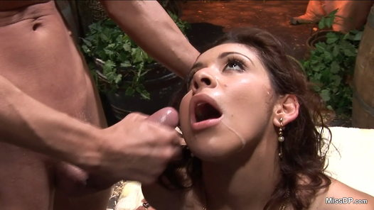 MissDP.com - Chanel Chavez HD video screenshots - 1 - 21