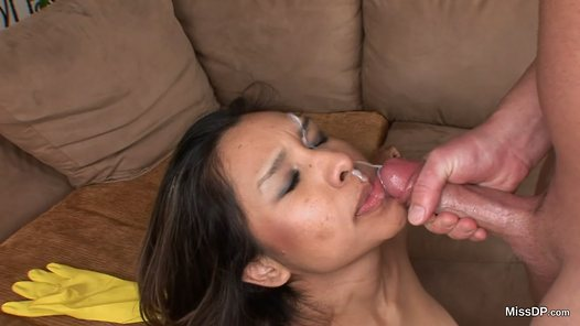 MissDP.com - Jade Marcela HD video screenshots - 1 - 19